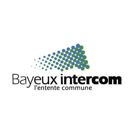 BAYEUX INTERCOM