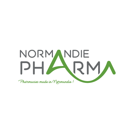 NORMANDIE PHARMA