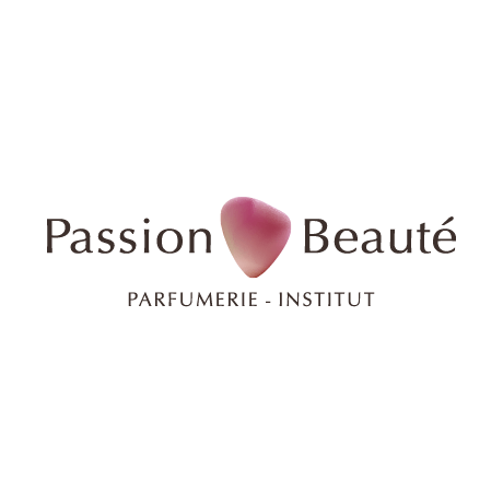 PASSION BEAUTE
